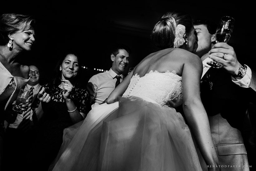 renatodpaula-casamento-no-buffet-torres-25