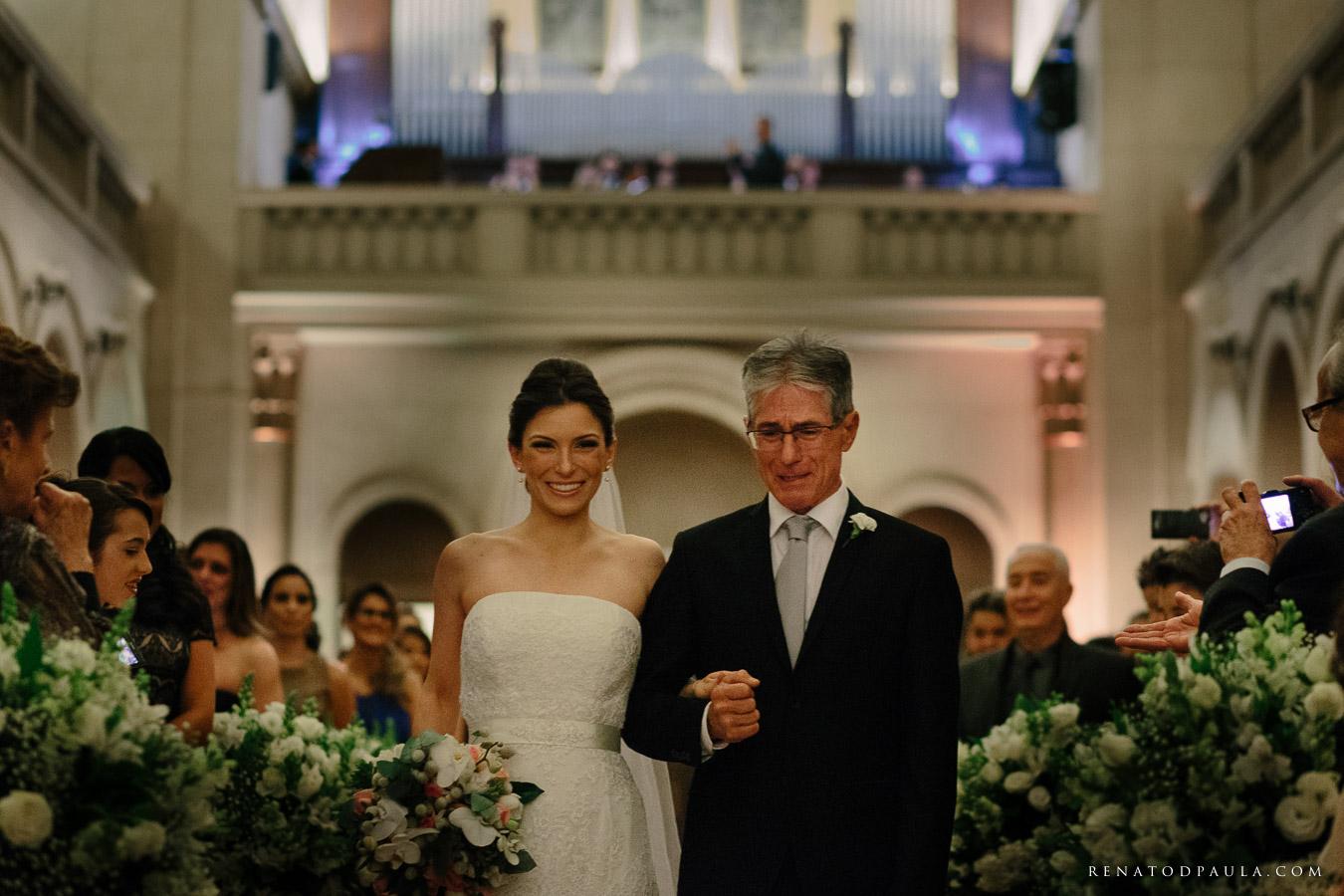 renatodpaula-casamento-capela-do-sion-espaco-jardim-leopoldina-3