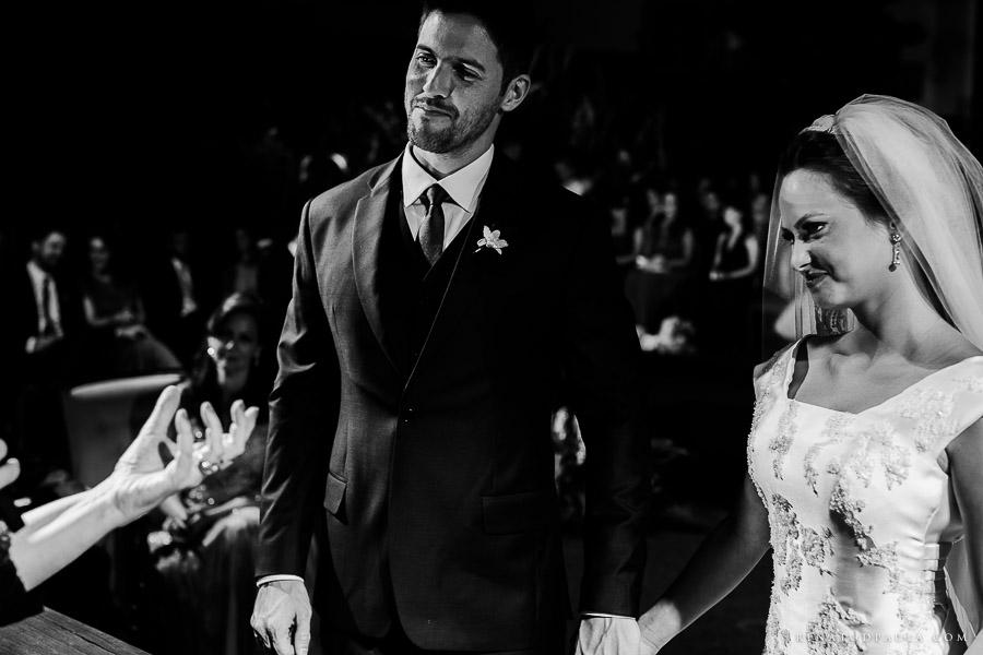 cerimonia de casamento em brasilia