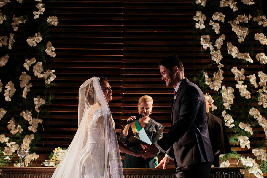 fotografia de casamento em brasília