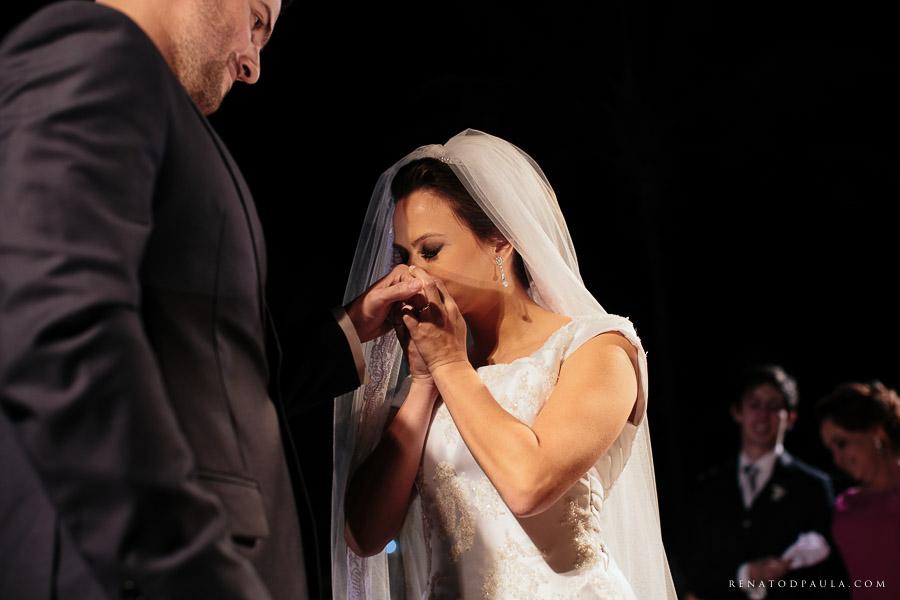 renatodpaula-fotografo-casamento-brasilia-0009