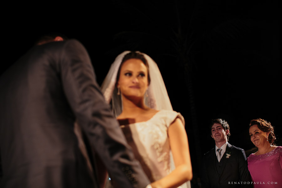 renatodpaula-fotografo-casamento-brasilia-0010