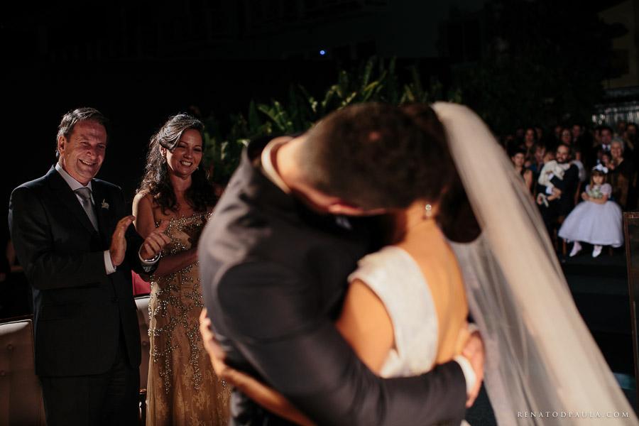 renatodpaula-fotografo-casamento-brasilia-0011
