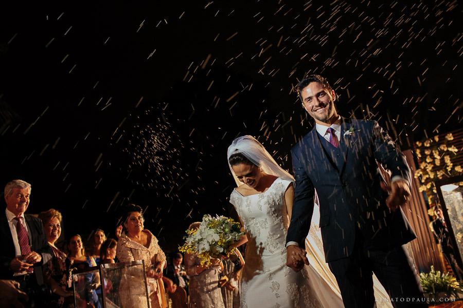 renatodpaula-fotografo-casamento-brasilia-0012