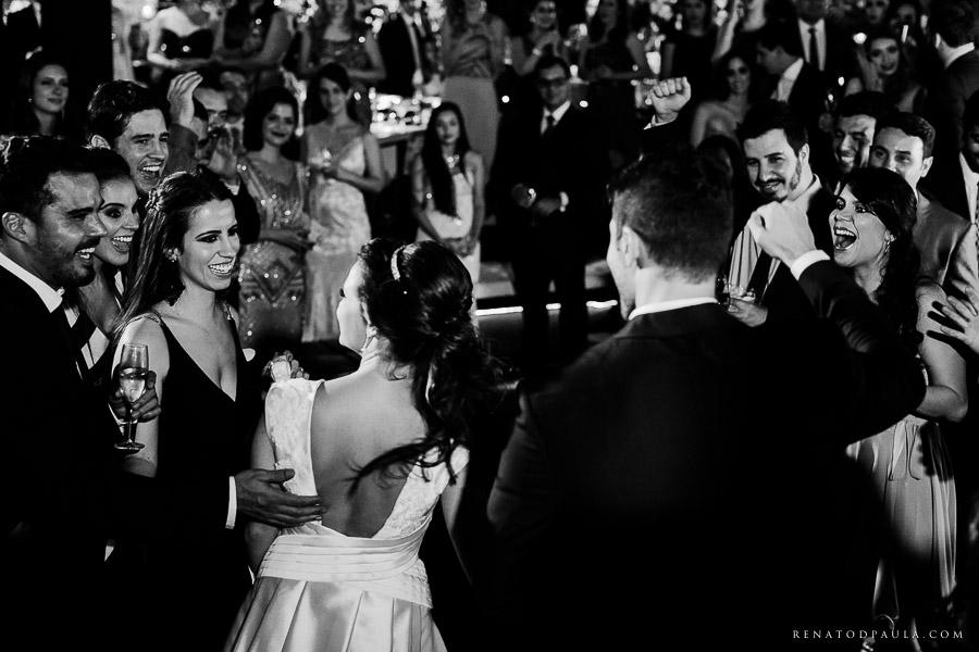 renatodpaula-fotografo-casamento-brasilia-0013