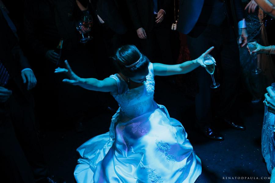 renatodpaula-fotografo-casamento-brasilia-0015