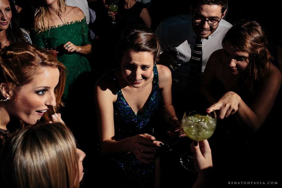 renatodpaula-fotografo-casamento-brasilia-0017