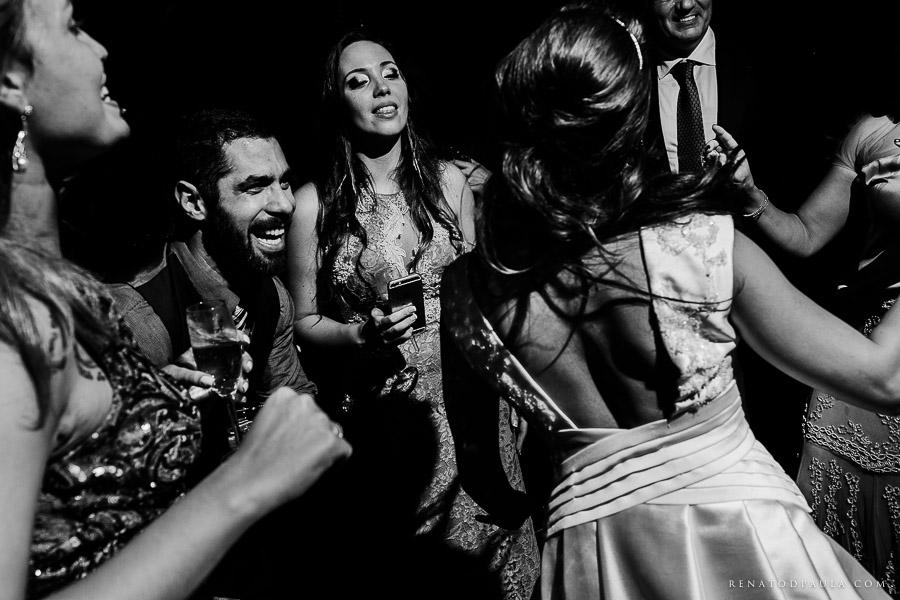 renatodpaula-fotografo-casamento-brasilia-0019