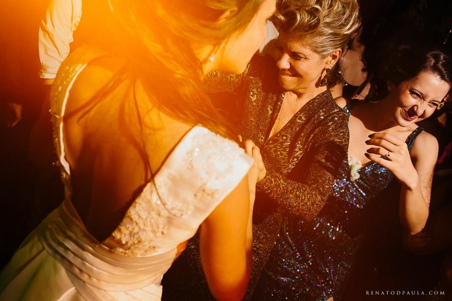 renatodpaula-fotografo-casamento-brasilia-0024
