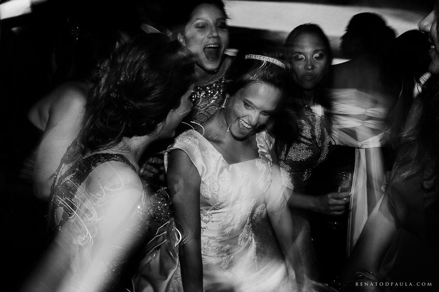 renatodpaula-fotografo-casamento-brasilia-0031