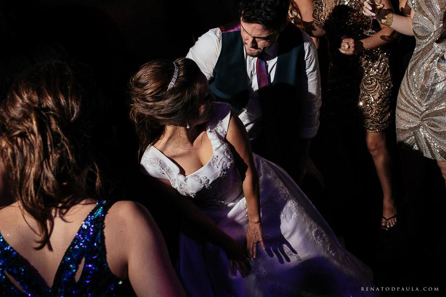 renatodpaula-fotografo-casamento-brasilia-0034