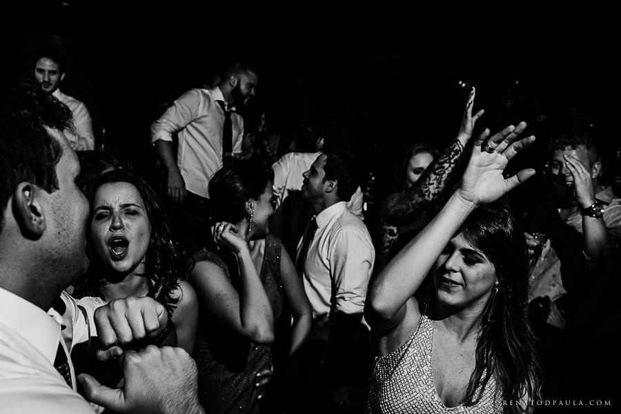 renatodpaula-fotografo-casamento-brasilia-0038
