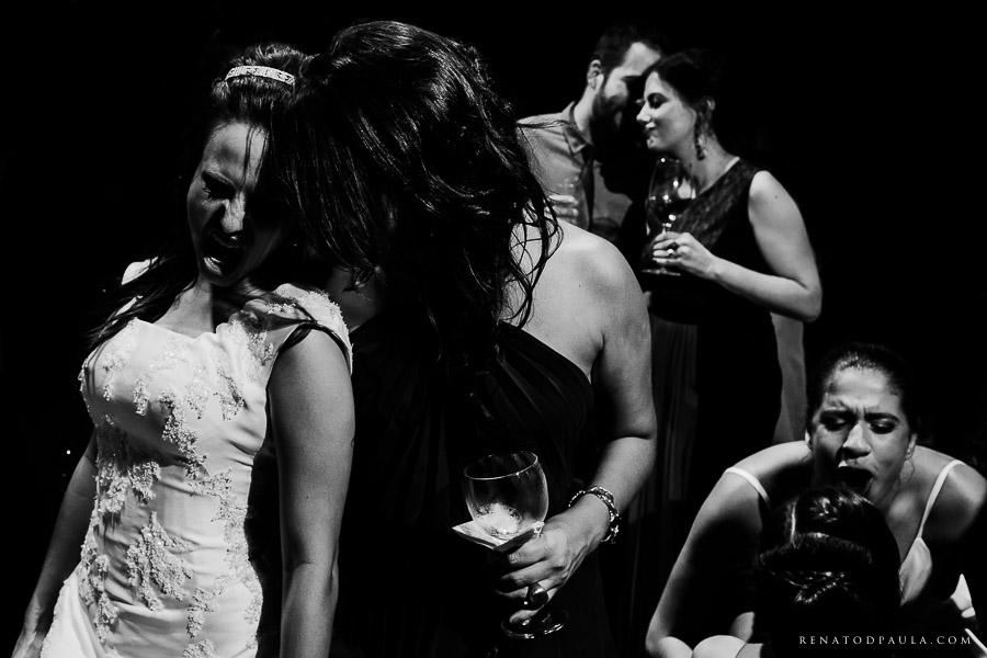 renatodpaula-fotografo-casamento-brasilia-0041