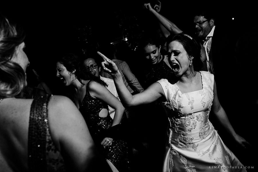 renatodpaula-fotografo-casamento-brasilia-0044