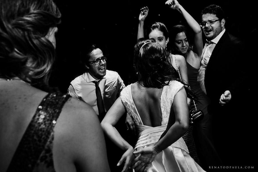 renatodpaula-fotografo-casamento-brasilia-0045