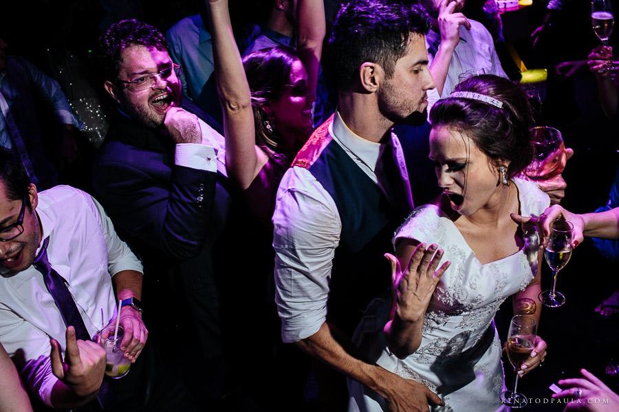 renatodpaula-fotografo-casamento-brasilia-0046