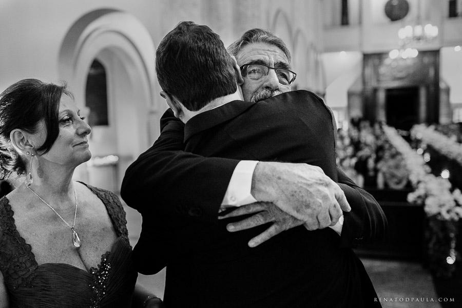 casamento na igreja sao jose do jardim europa em sao paulo