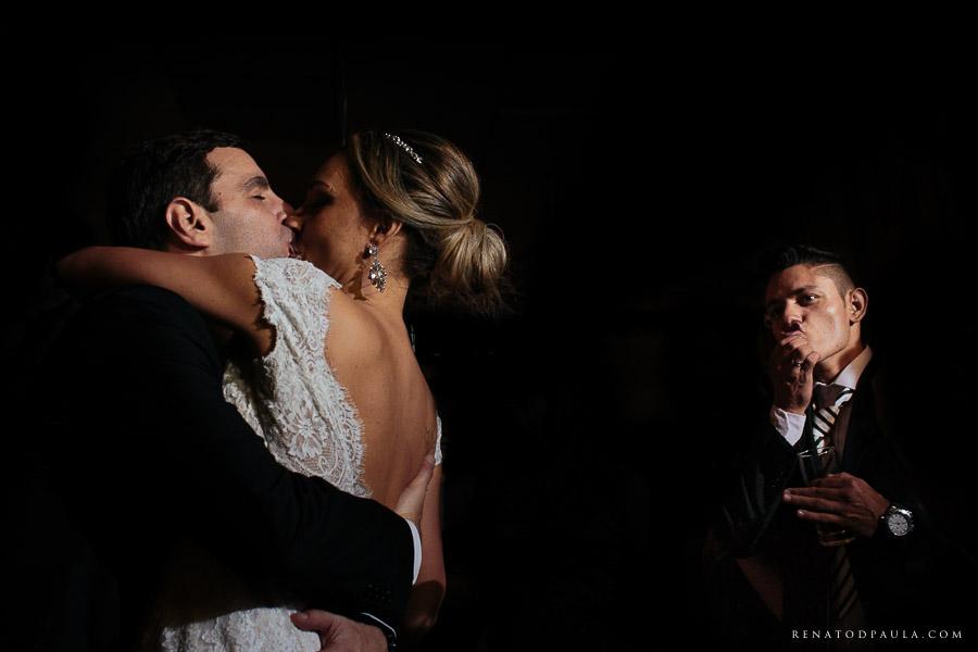 renatodpaula-casamento-igreja-sao-jose-sao-paulo-manioca-0016