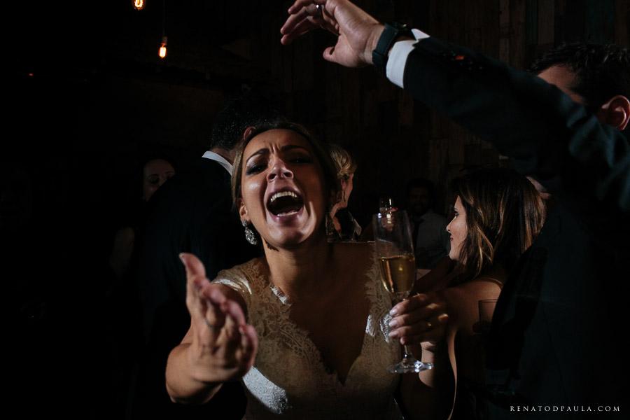 renatodpaula-casamento-igreja-sao-jose-sao-paulo-manioca-0024