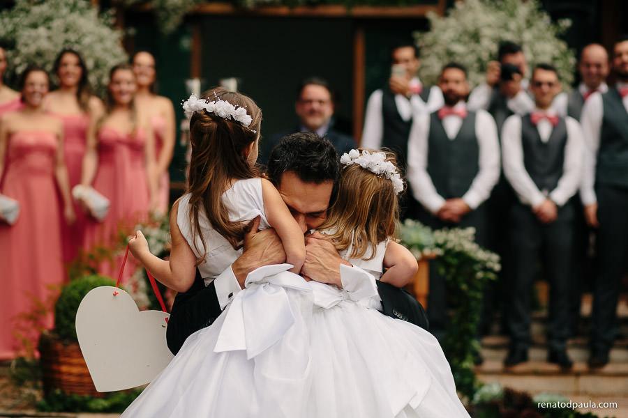 renatodpaula-casamento-no-parque-sao-miguel-sao-carlos-0009