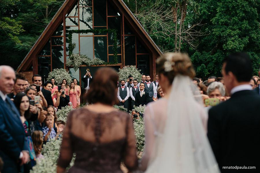 renatodpaula-casamento-no-parque-sao-miguel-sao-carlos-0010