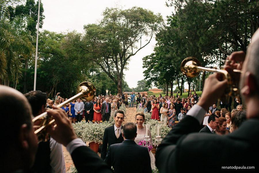 renatodpaula-casamento-no-parque-sao-miguel-sao-carlos-0012