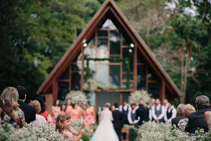 renatodpaula-casamento-no-parque-sao-miguel-sao-carlos-0014