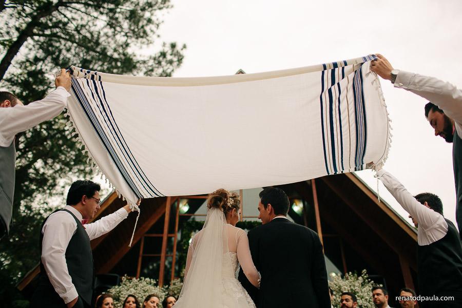renatodpaula-casamento-no-parque-sao-miguel-sao-carlos-0017