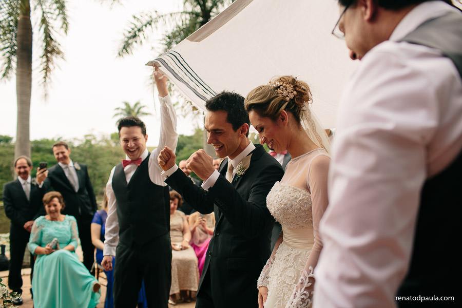 renatodpaula-casamento-no-parque-sao-miguel-sao-carlos-0018