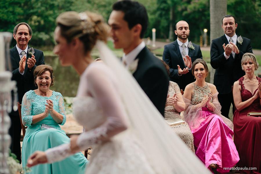 renatodpaula-casamento-no-parque-sao-miguel-sao-carlos-0019
