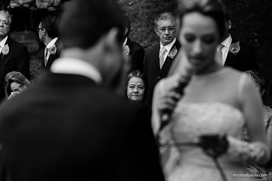 renatodpaula-casamento-no-parque-sao-miguel-sao-carlos-0020