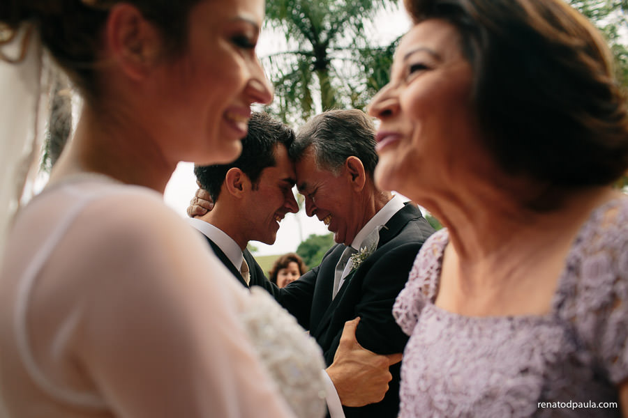 renatodpaula-casamento-no-parque-sao-miguel-sao-carlos-0021