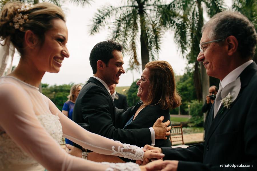 renatodpaula-casamento-no-parque-sao-miguel-sao-carlos-0022