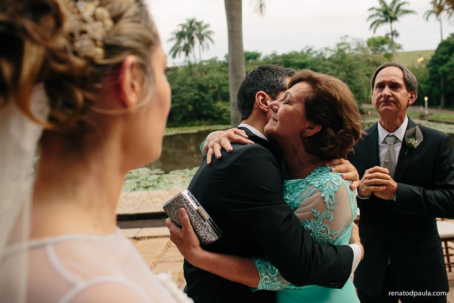 renatodpaula-casamento-no-parque-sao-miguel-sao-carlos-0024