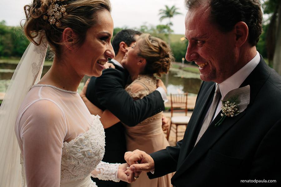 renatodpaula-casamento-no-parque-sao-miguel-sao-carlos-0027
