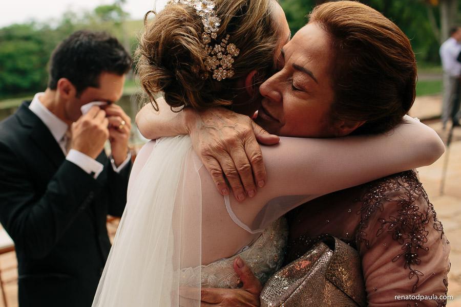renatodpaula-casamento-no-parque-sao-miguel-sao-carlos-0028