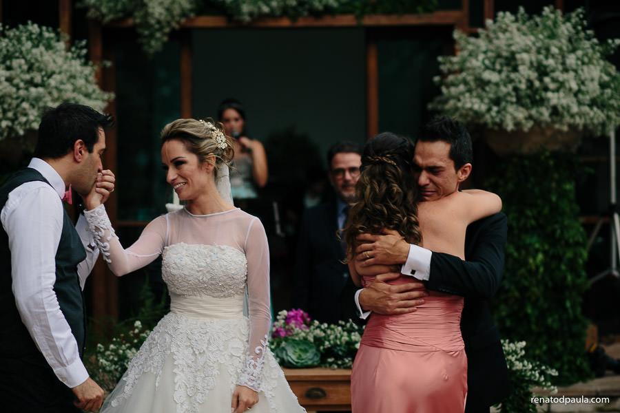 renatodpaula-casamento-no-parque-sao-miguel-sao-carlos-0030