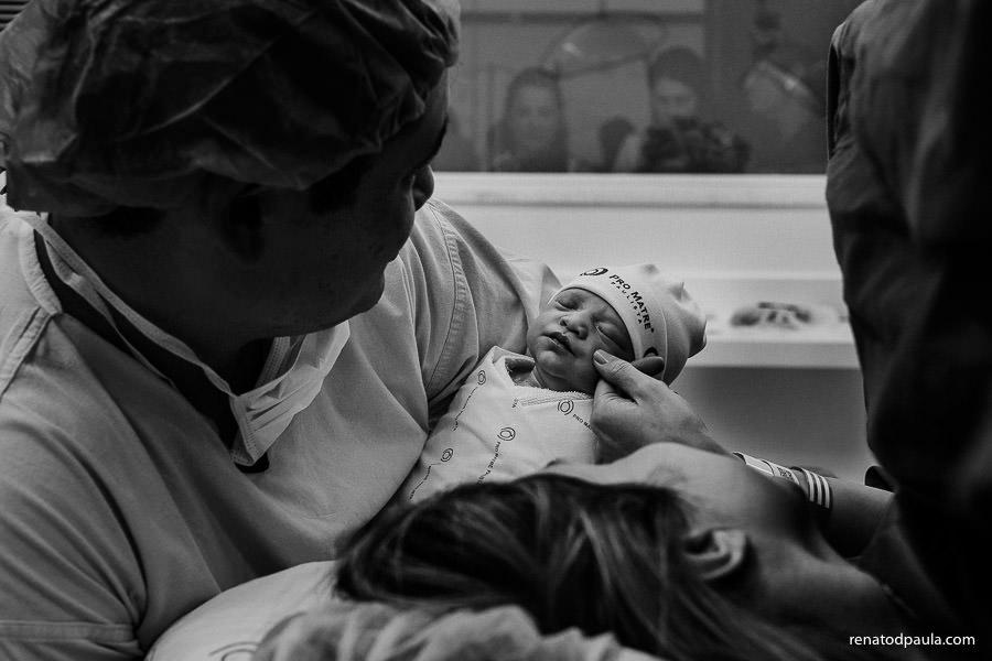 renatodpaula-fotografia-de-parto-maternidade-pro-matre-paulista-0009