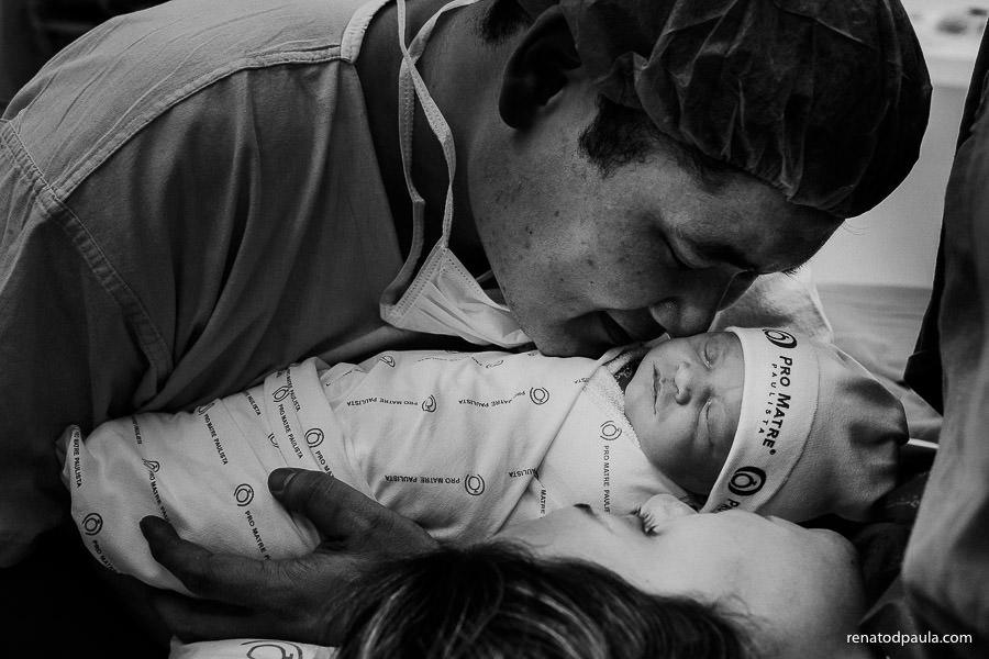 renatodpaula-fotografia-de-parto-maternidade-pro-matre-paulista-0010