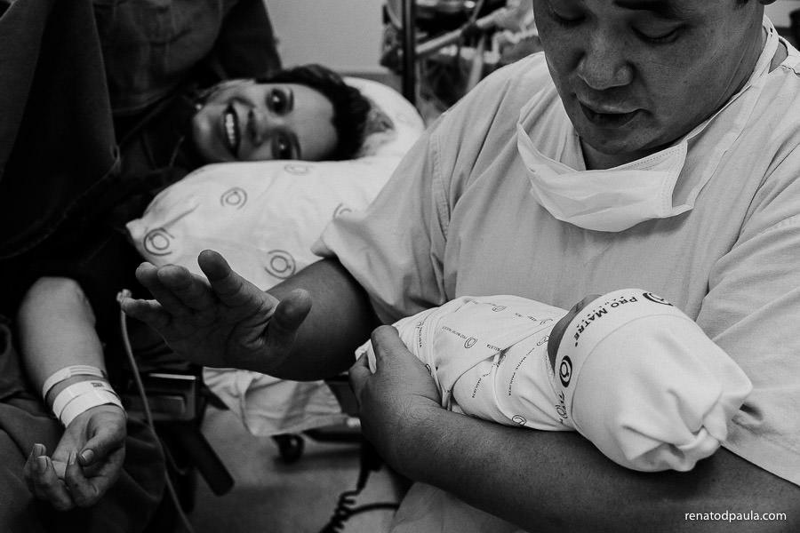 renatodpaula-fotografia-de-parto-maternidade-pro-matre-paulista-0011