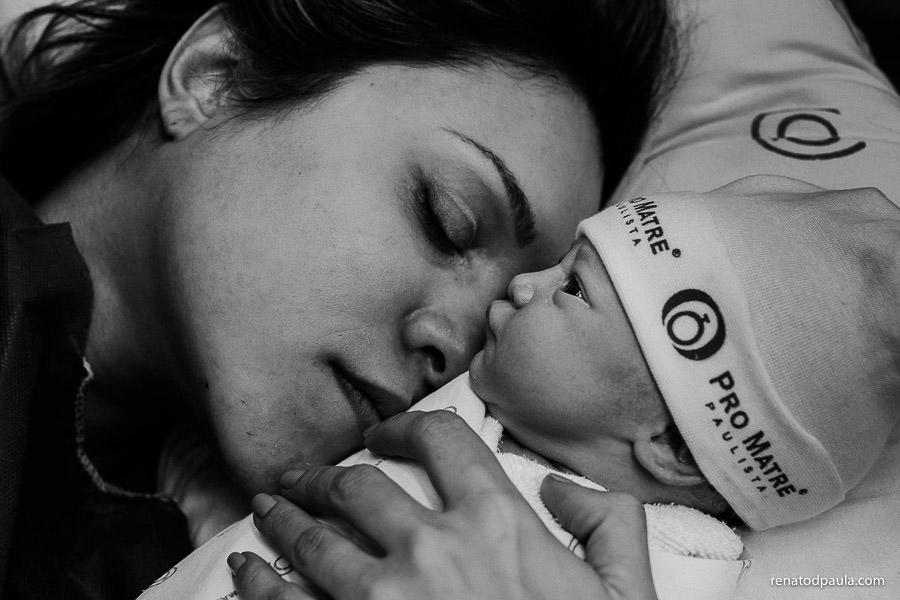 renatodpaula-fotografia-de-parto-maternidade-pro-matre-paulista-0013