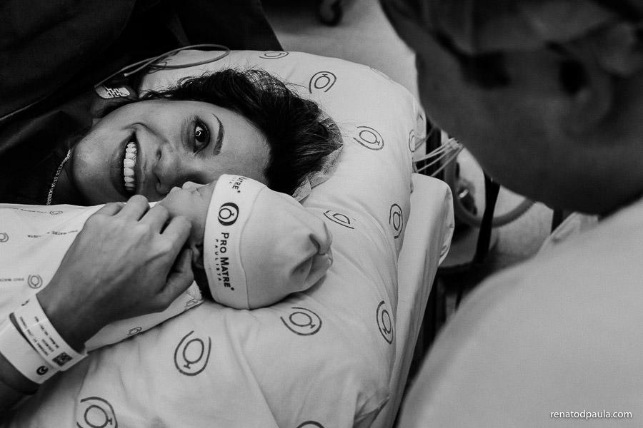 renatodpaula-fotografia-de-parto-maternidade-pro-matre-paulista-0014