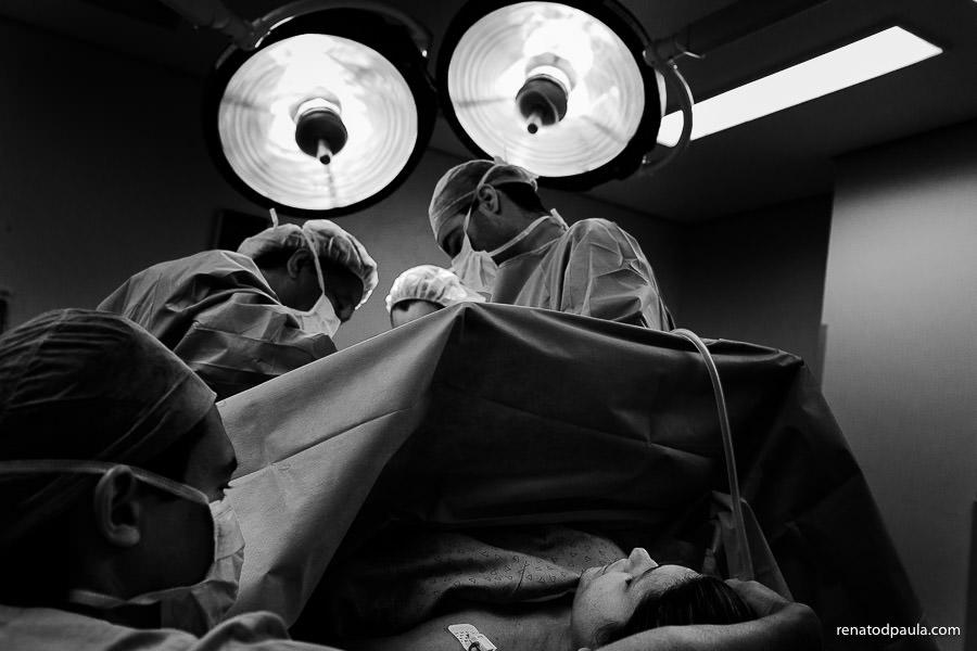 renatodpaula-fotos-de-parto-maternidade-allbert-einstein-0004
