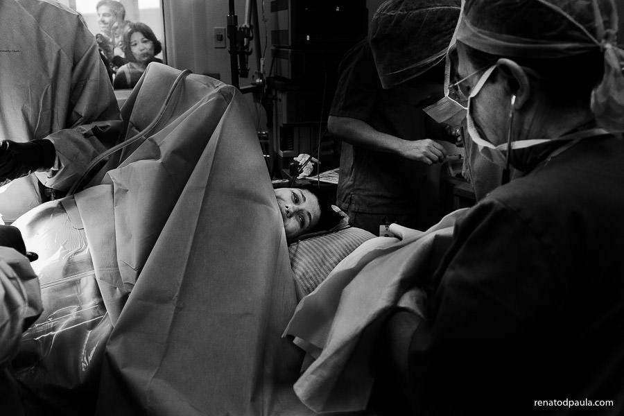renatodpaula-fotos-de-parto-maternidade-allbert-einstein-0008