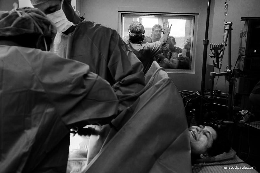 renatodpaula-fotos-de-parto-maternidade-allbert-einstein-0010