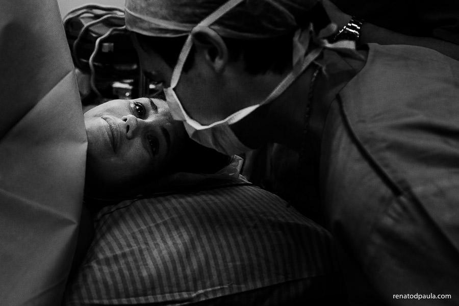 renatodpaula-fotos-de-parto-maternidade-allbert-einstein-0011