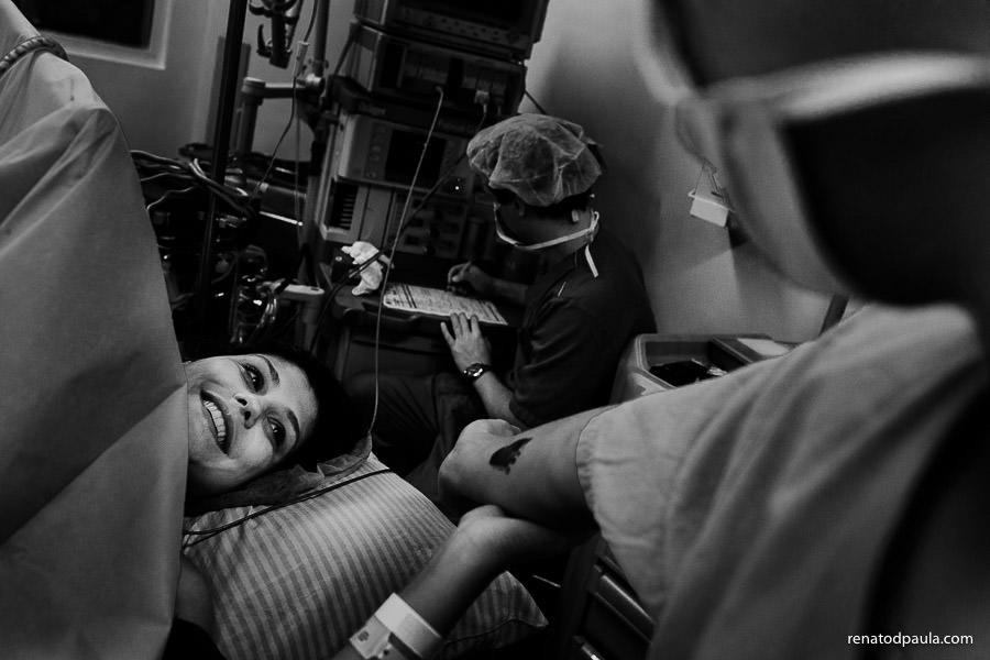 renatodpaula-fotos-de-parto-maternidade-allbert-einstein-0012