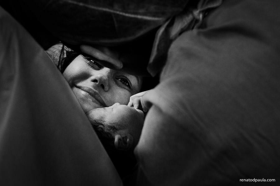 renatodpaula-fotos-de-parto-maternidade-allbert-einstein-0013