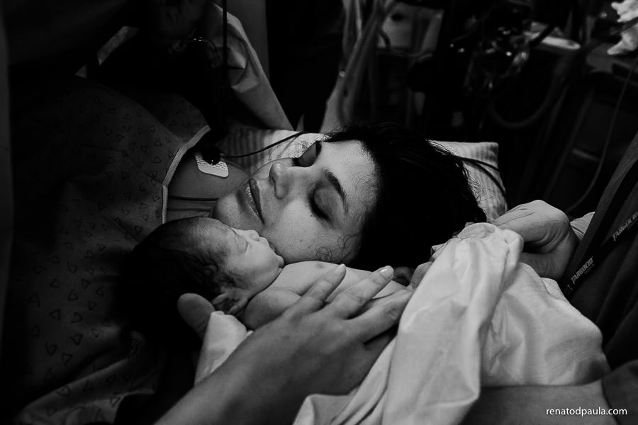 renatodpaula-fotos-de-parto-maternidade-allbert-einstein-0015