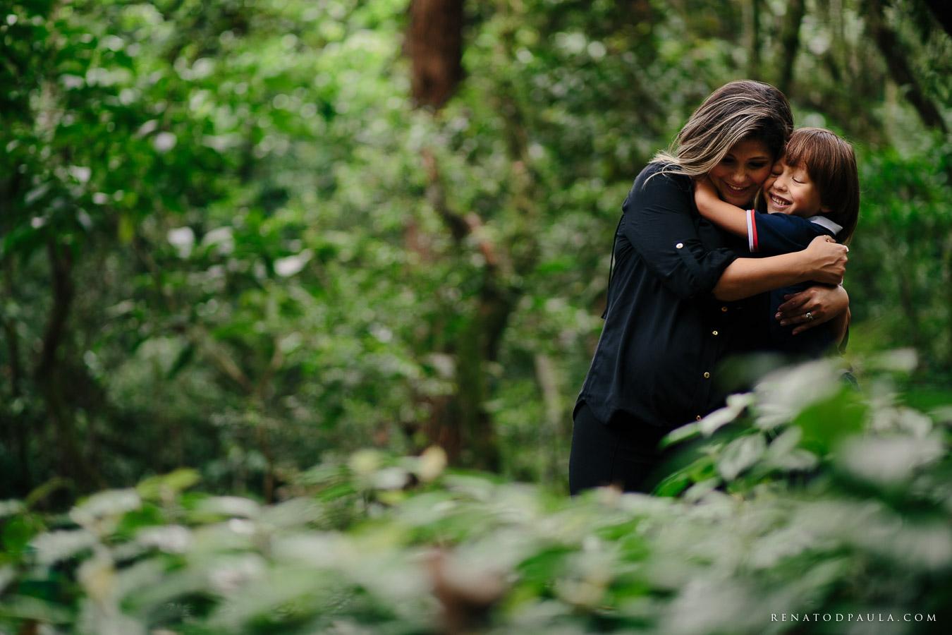 renato-dpaula-ensaio-gestante-no-bosque-8